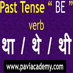 past-tense-be-verb-paviacademy